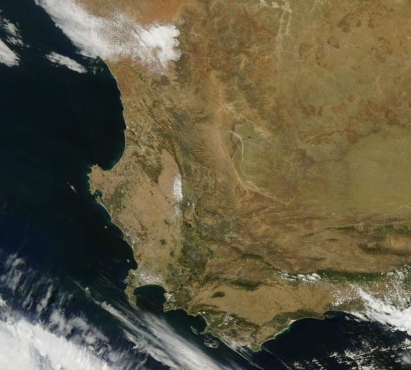Imagen de www.eosnap.com