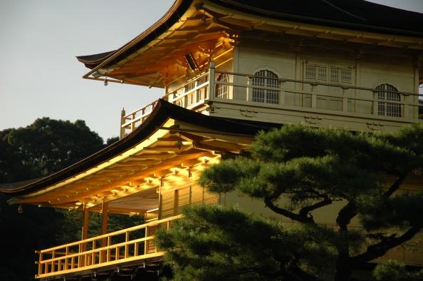 Japón - Foto por Mi Lawrence