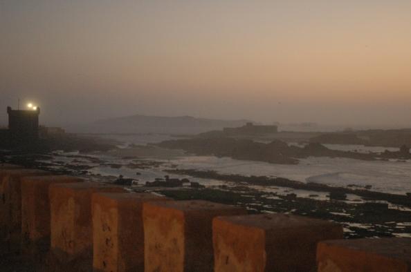 Marruecos - Foto por ML