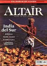 Revista Altaïr