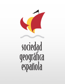Logo SGE